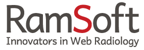 RamSoft  - Innovators in Web Radiology