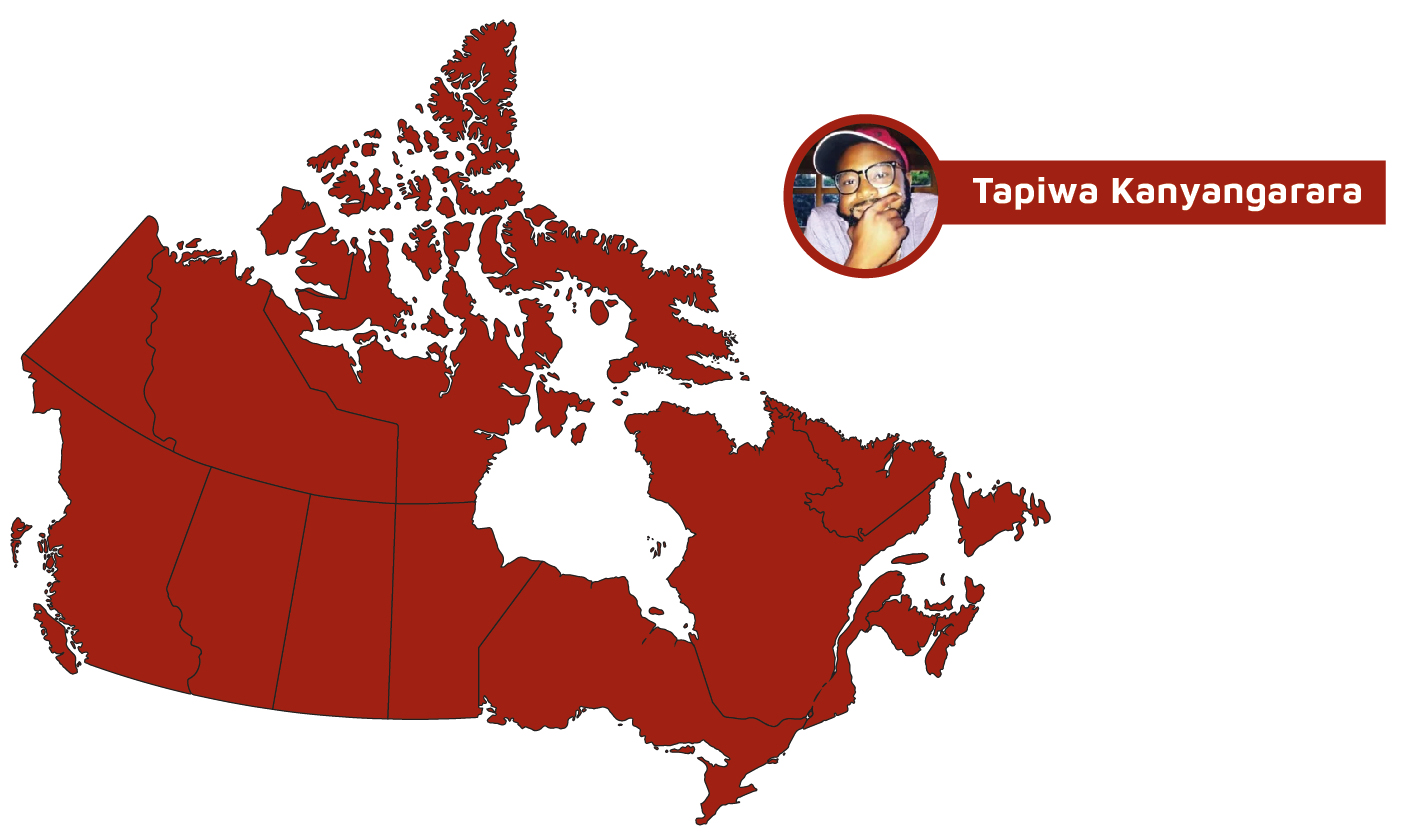 Account map_Canada-1