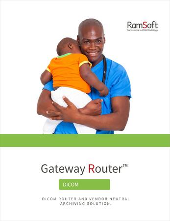 Gateway_Router_Brochure_cover
