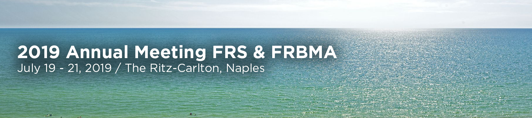 FRS FRBMA 2019 - Landing Page - Full Width