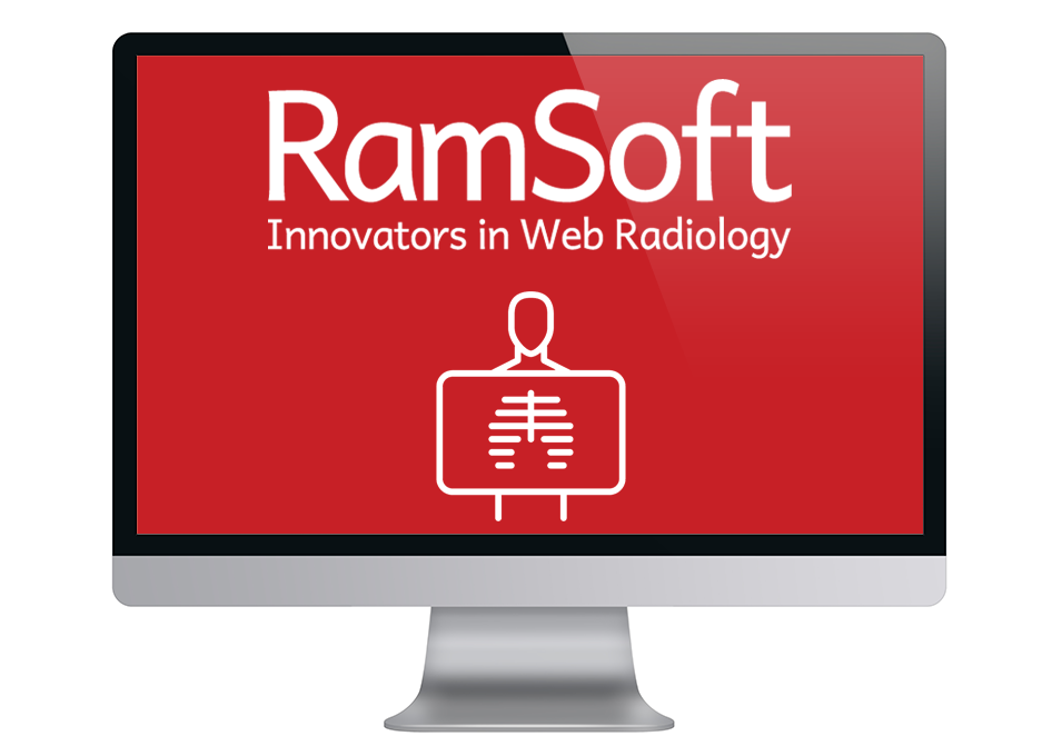 RamSoft_Innovators_in_Web_Radiology.png