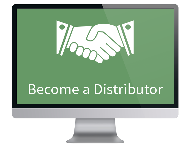 become-distributor-ramsoft-slider00.png